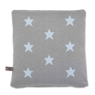 Baby´s Only Star Cushion - Polštářek