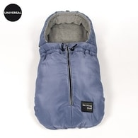 "Walking Mum Urban Baby Maternity Bags ""Botle Cover"" - Pouzdro na lahev"