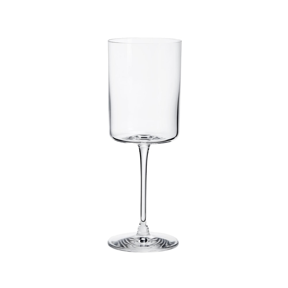 VINO VERITAS Sklenice na víno 340 ml VINO VERITAS