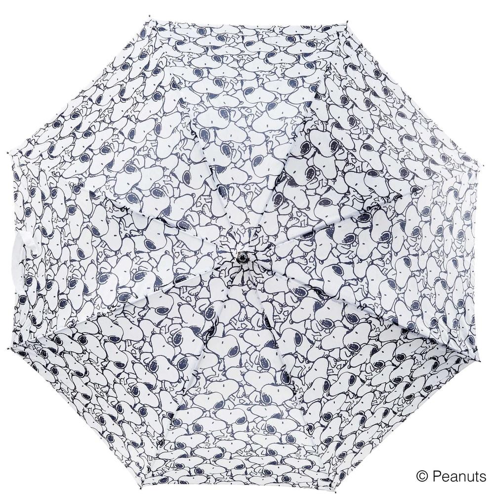 Produktové foto PEANUTS Deštník Snoopy