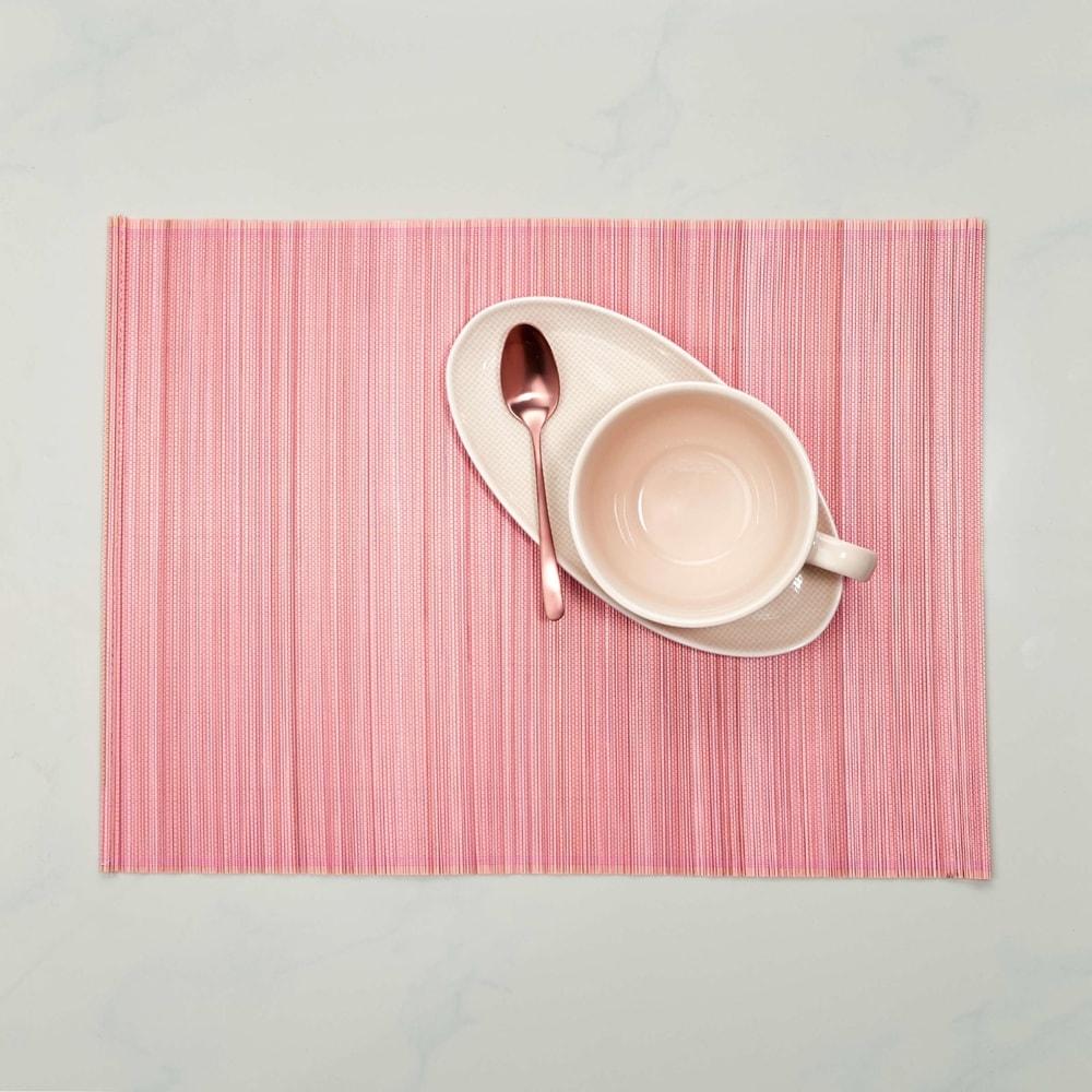 Produktové foto TABULA Prostírání - růžová