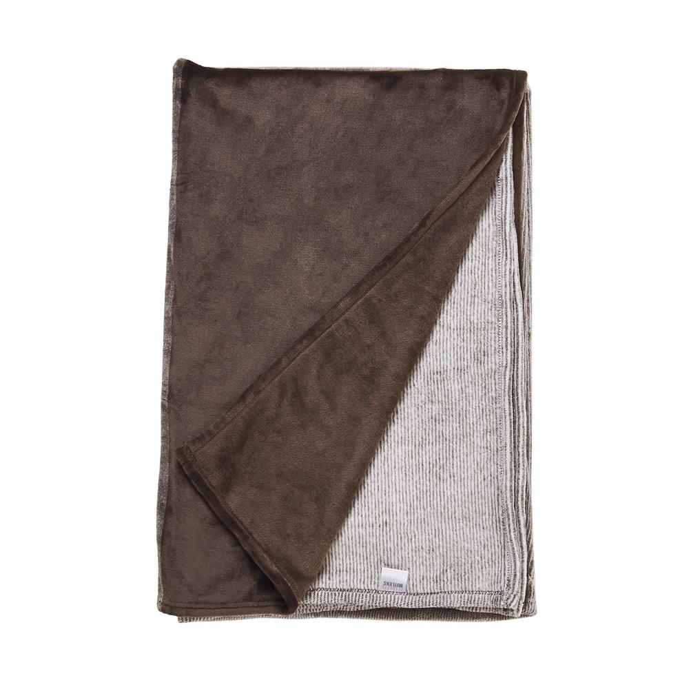 LOFT Deka proužky 150 x 200 cm