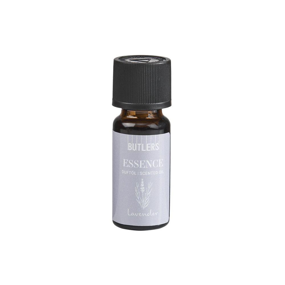 ESSENCE Vonný olej levandule 10 ml