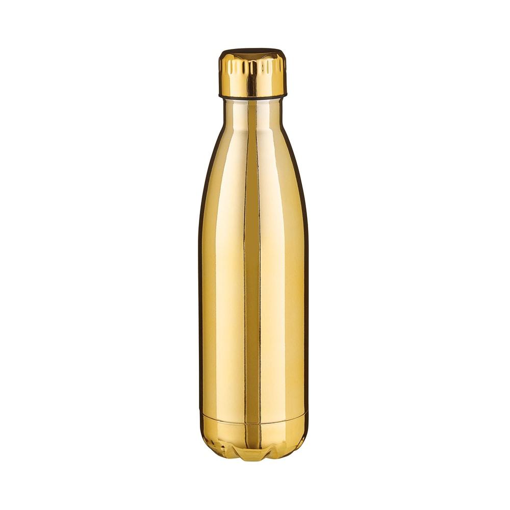 TO GO Termoska 500 ml - zlatá