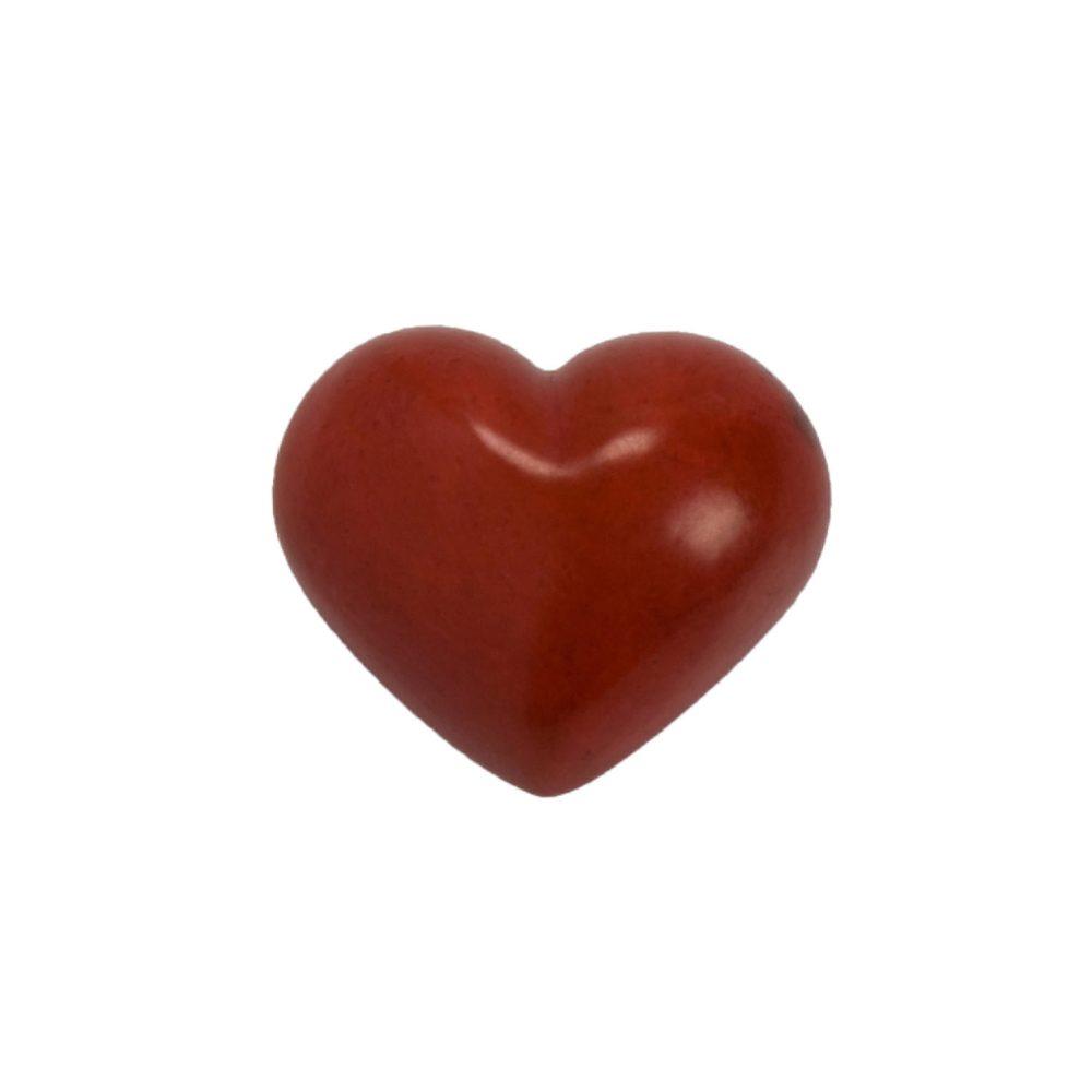 STONE Srdce z kamene 4,6 cm