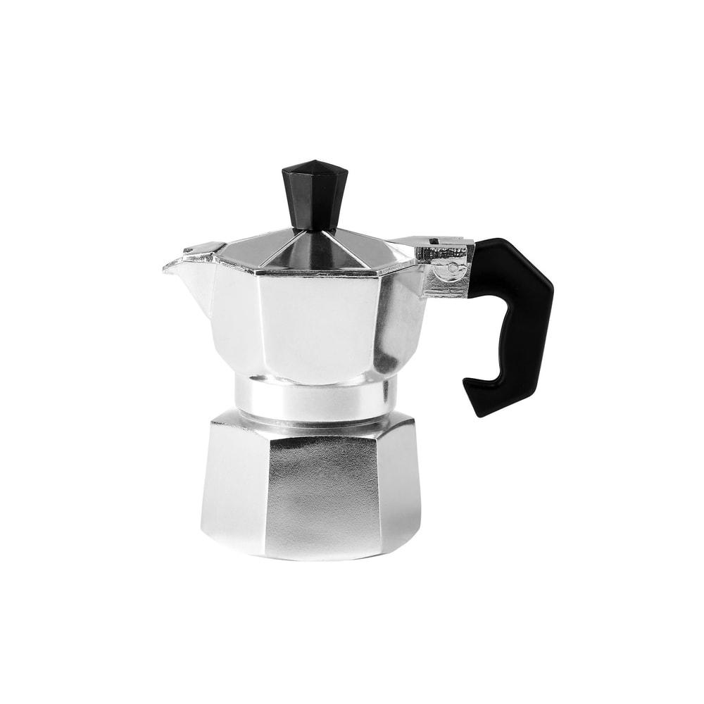 ESPERTO Kávovar 0,5 šálku