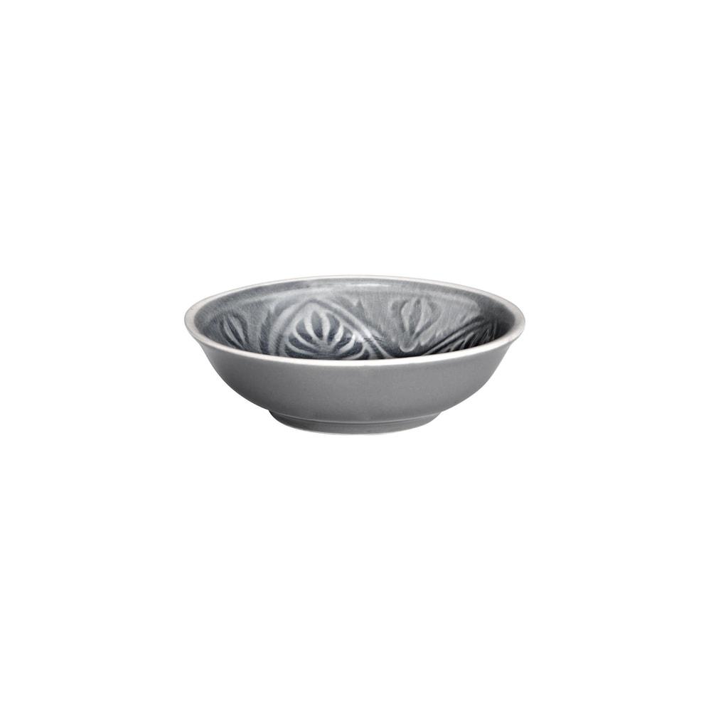 SUMATRA Mini miska - šedá