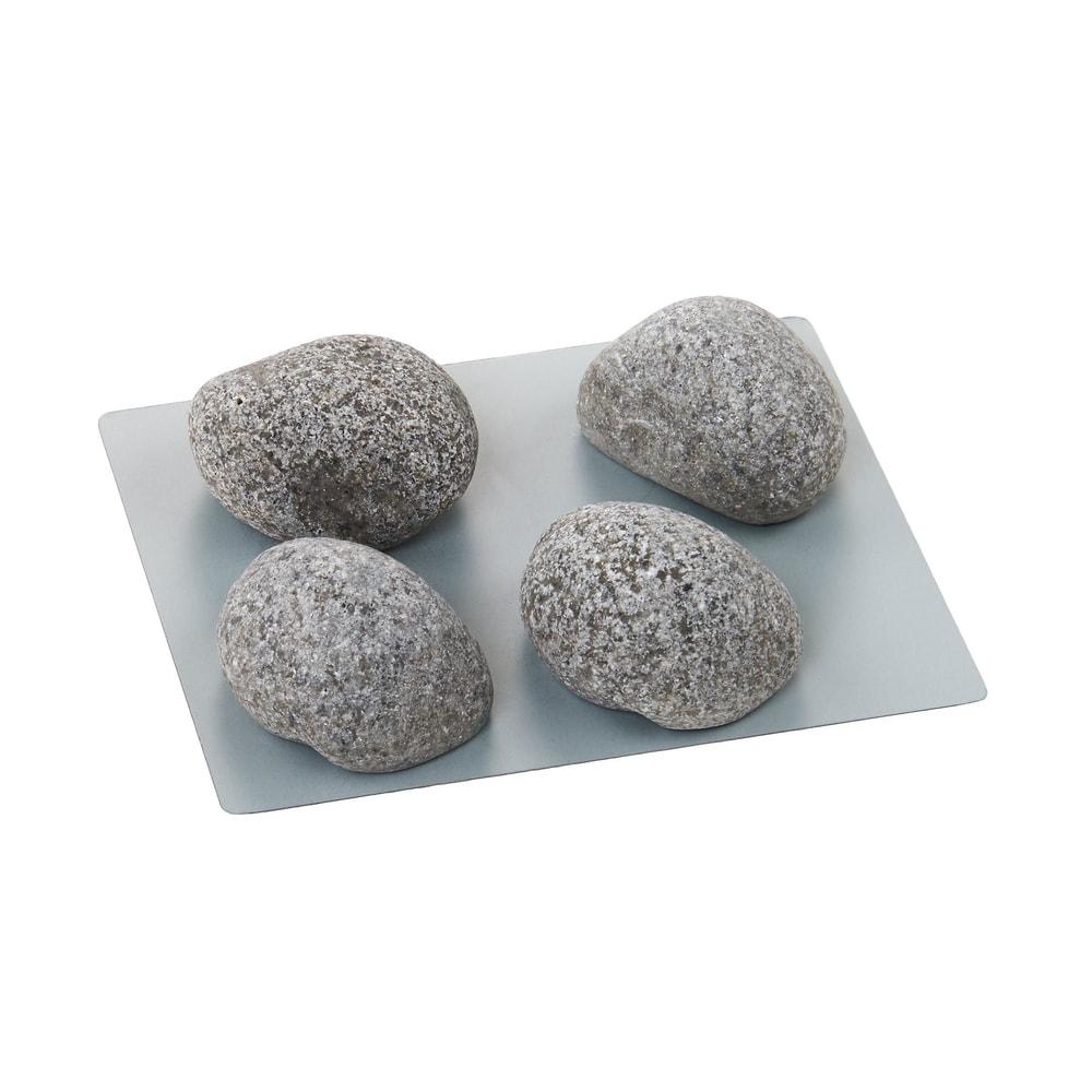Produktové foto PIN-UP Magnetické kameny, 4 ks