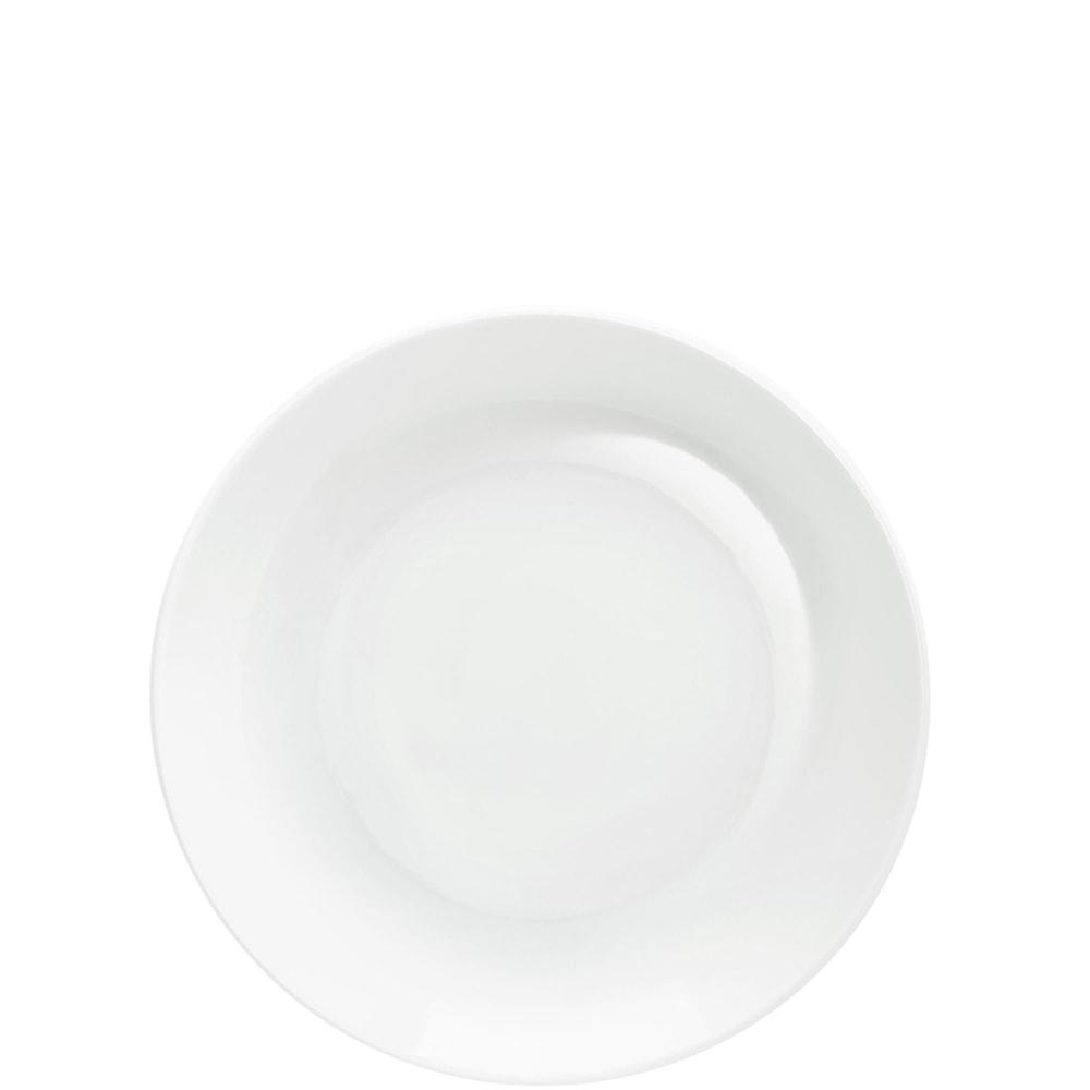 "Produktové foto PURO Snídaňový talíř ""classic"" 21 cm"
