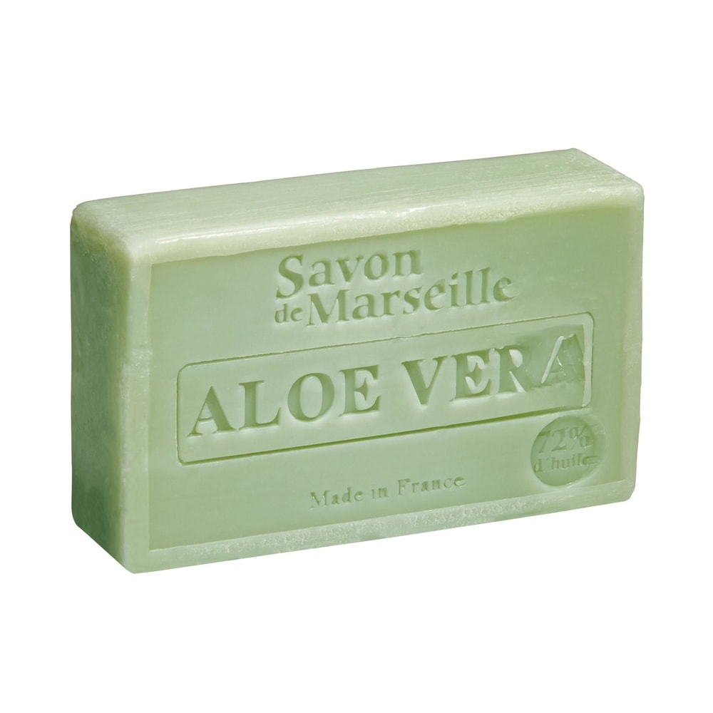 Produktové foto SAVON Mýdlo Aloe Vera
