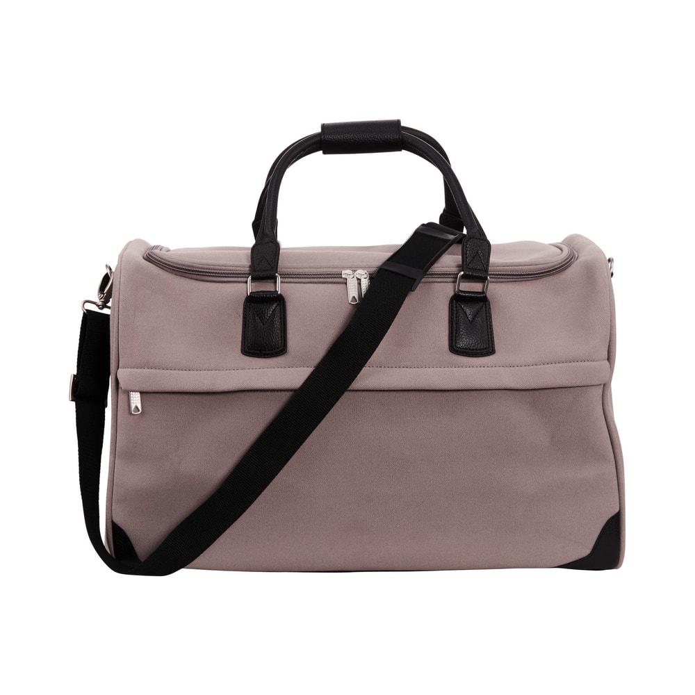 c84cd49a25 PACK   RIDE Cestovní taška Canvas