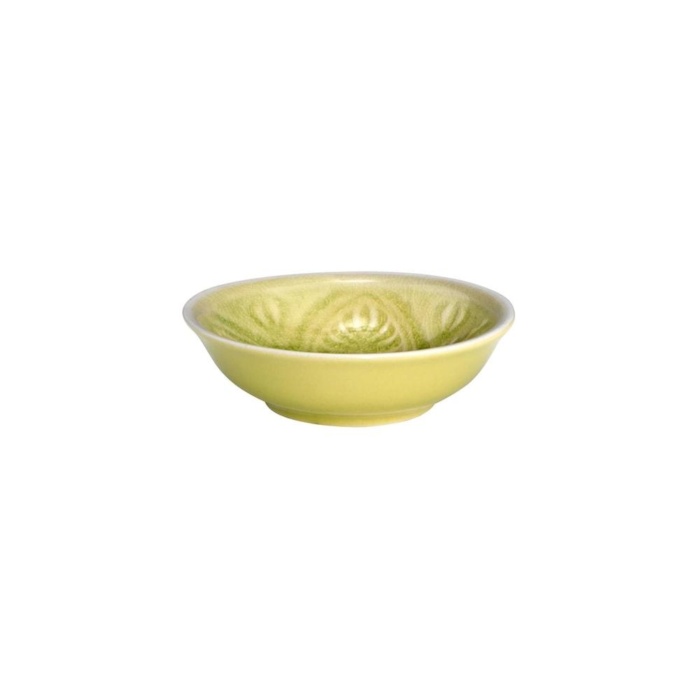 SUMATRA Mini miska - zelená