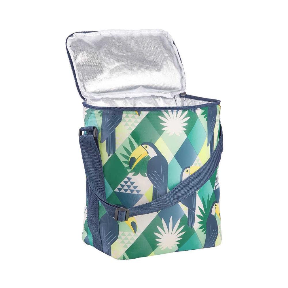 Produktové foto KEEP COOL Chladicí taška tukan