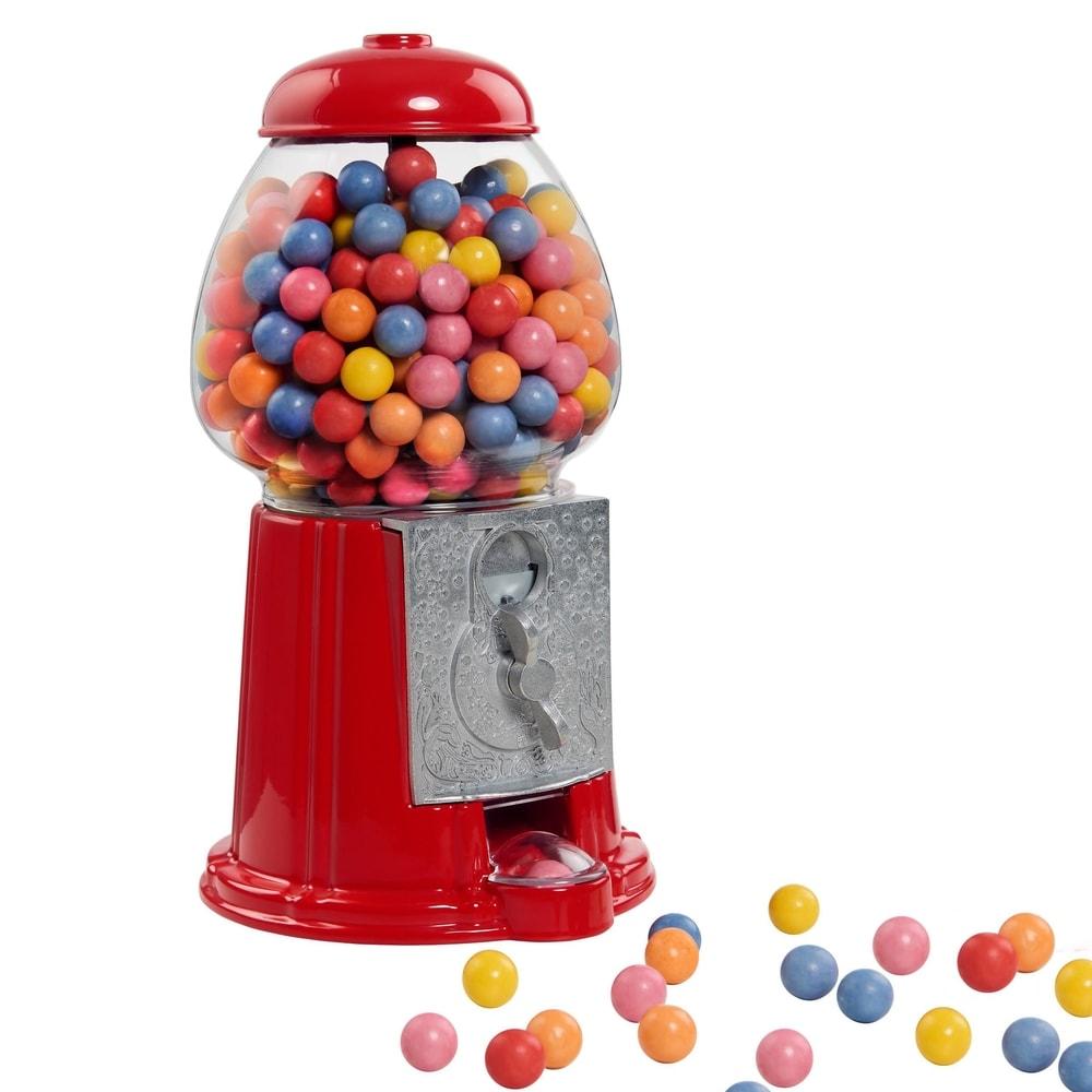 автомат для конфет картинки определенного момента