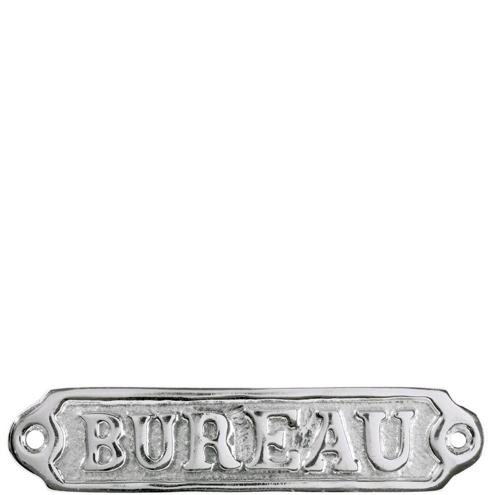 "LA SUITE Cedulka na dveře ""Bureau"" LA SUITE"