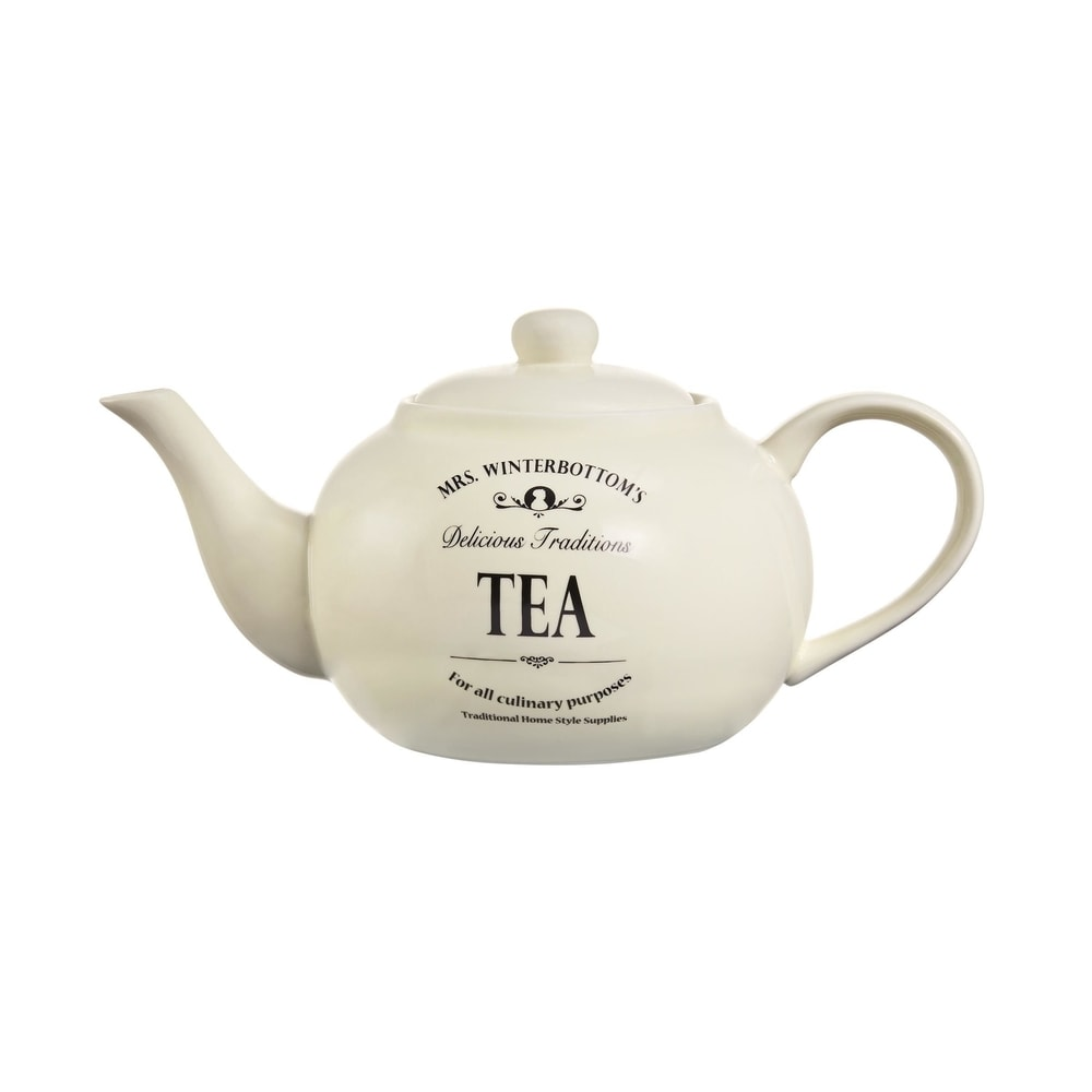 Produktové foto MRS WINTERBOTTOMS Konvice na čaj