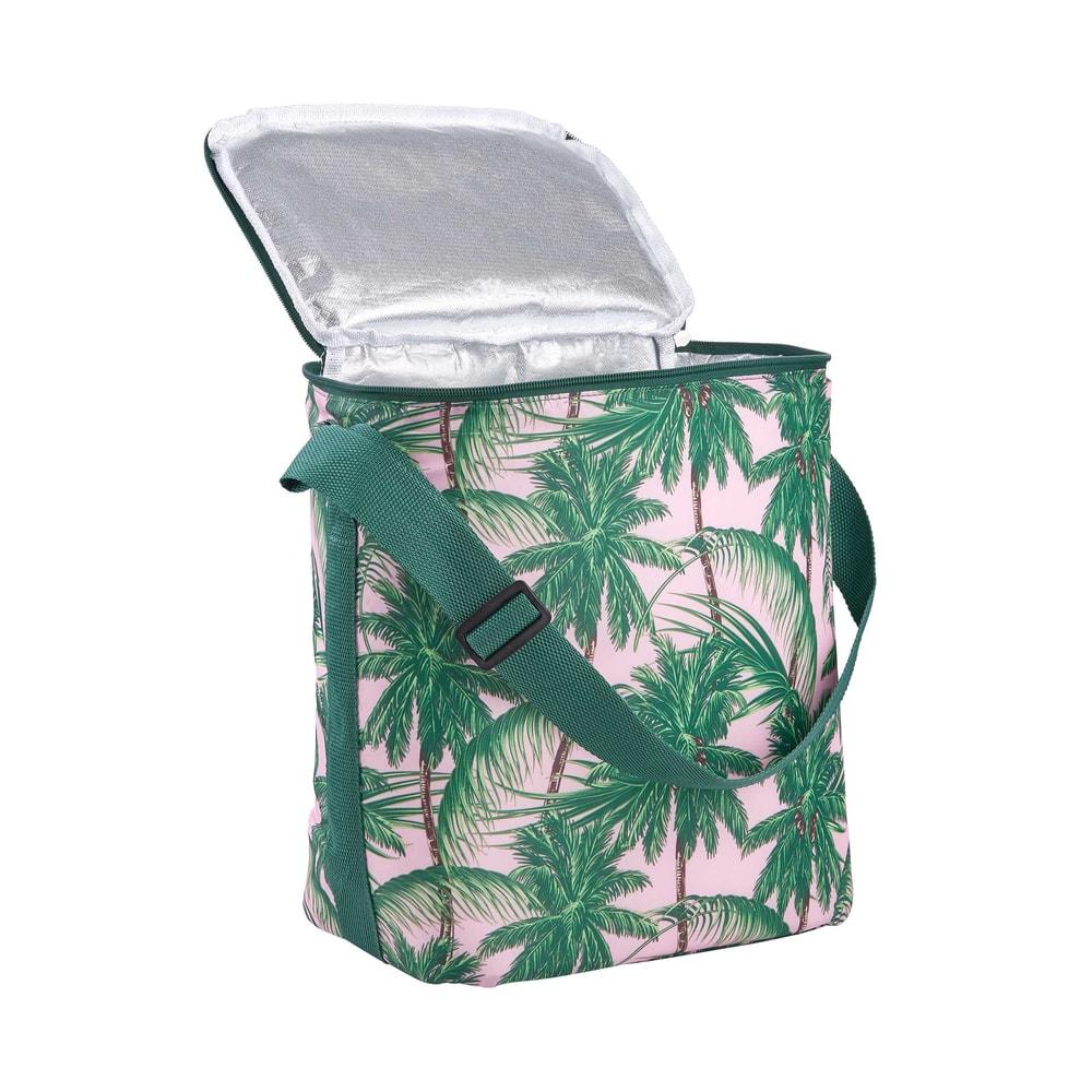 Produktové foto KEEP COOL Chladicí taška palmy
