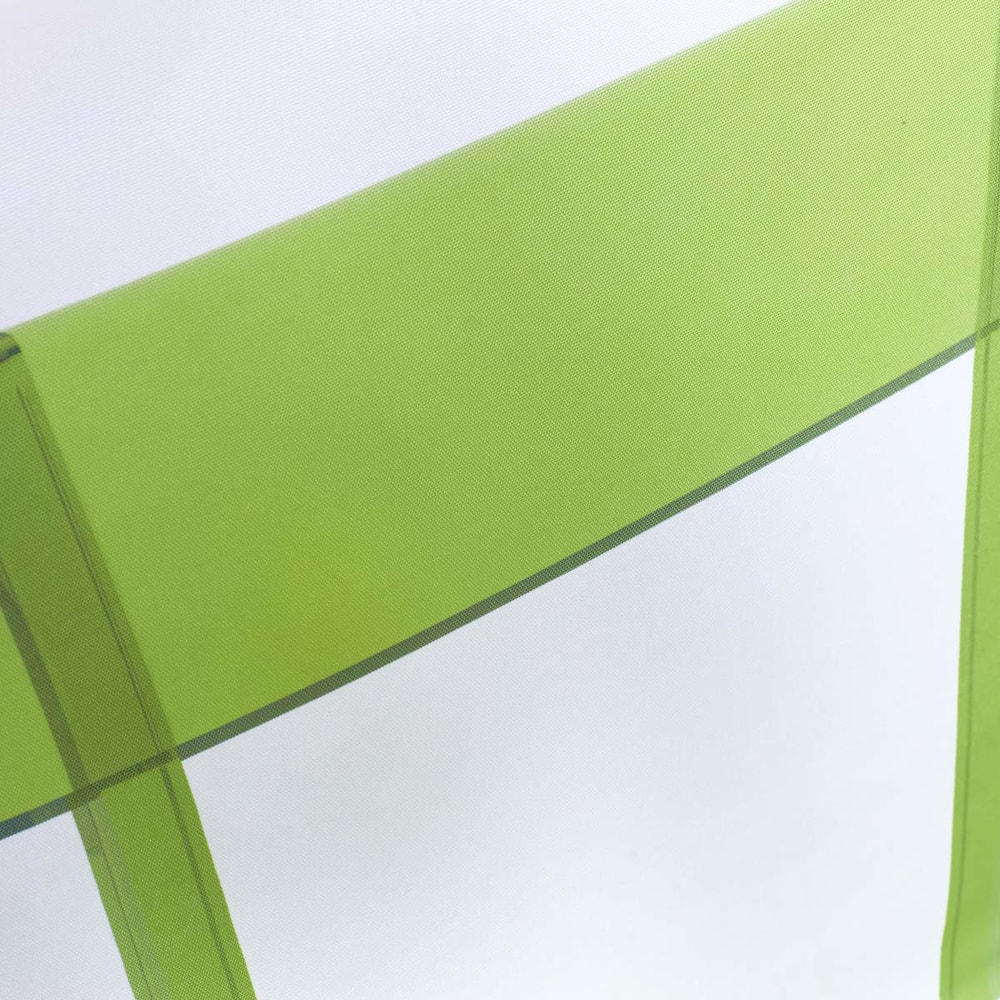 Produktové foto GHOST Povlak na židli