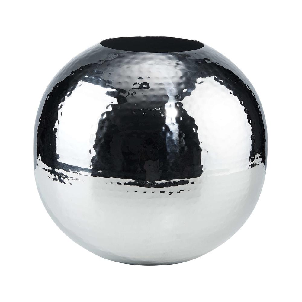 Produktové foto LORD Váza kulatá 20 cm