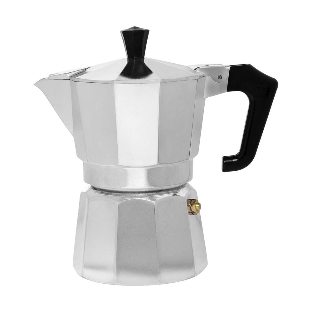 ESPERTO Kávovar na 3 šálky