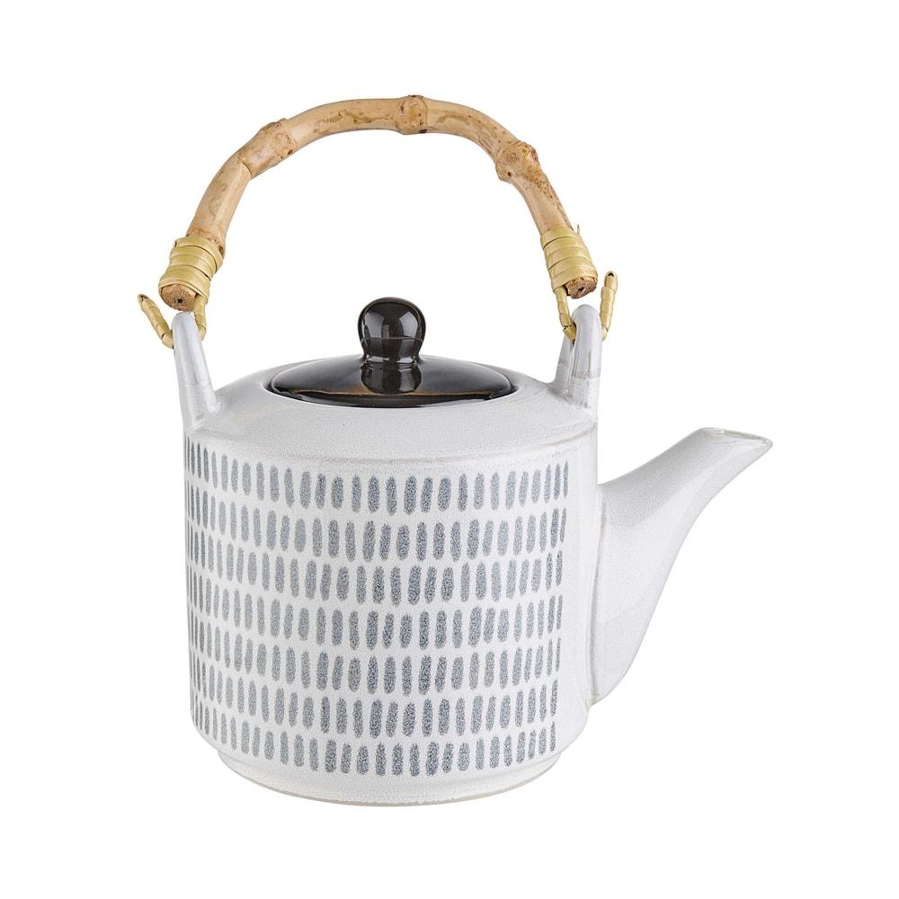 SHINTO Konvice na čaj 650 ml