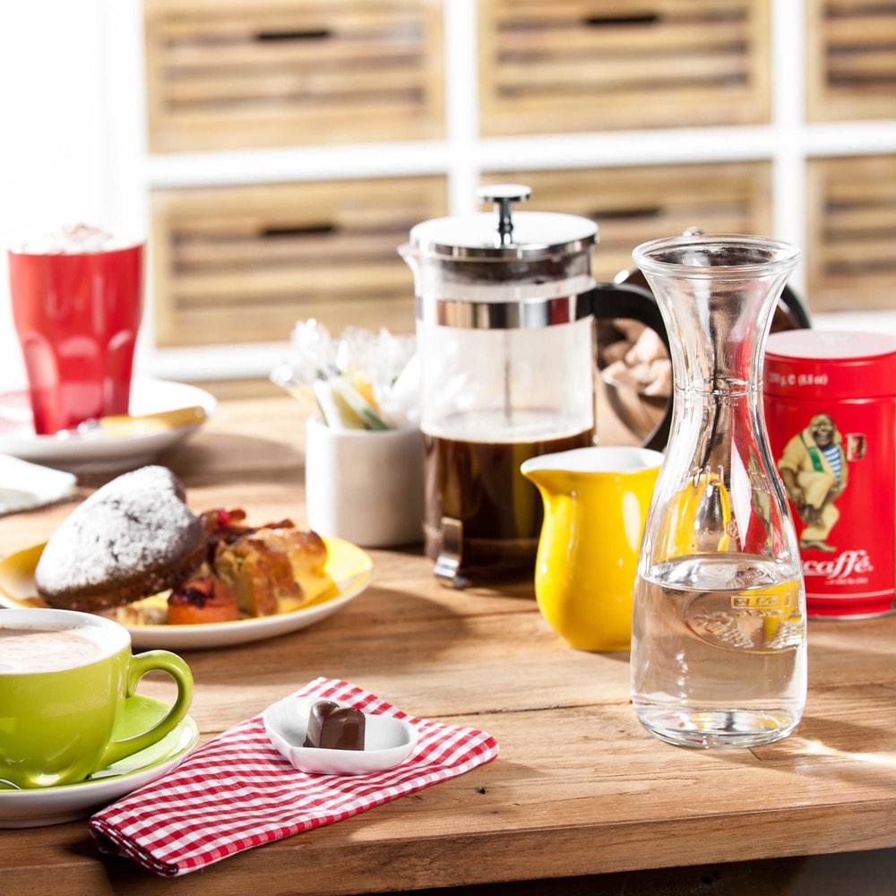 Produktové foto VINO Karafa 1000 ml