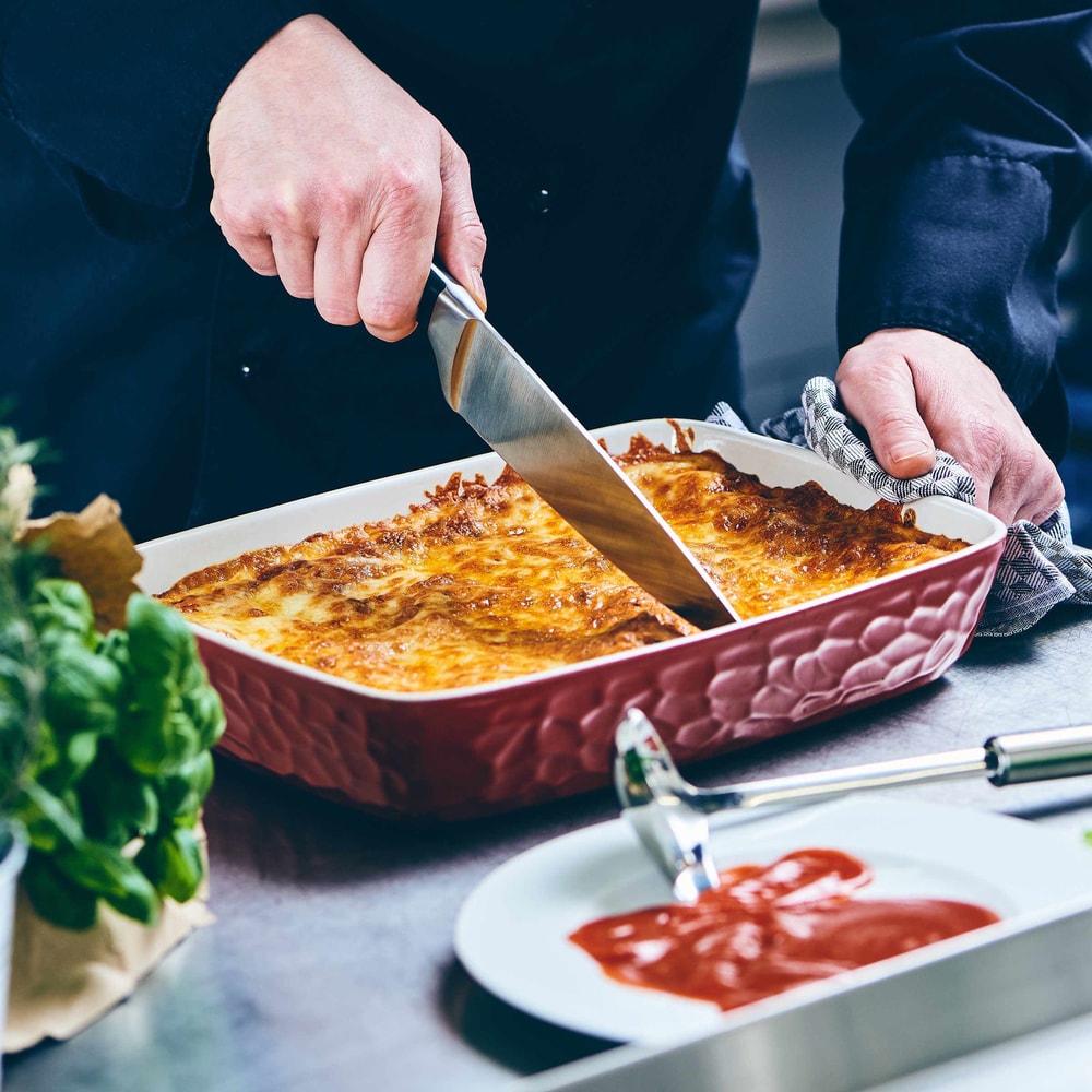 Produktové foto TANGO Kuchyňský nůž