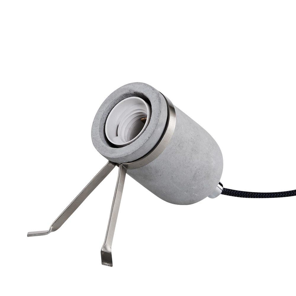 LUMOS Stolní lampa