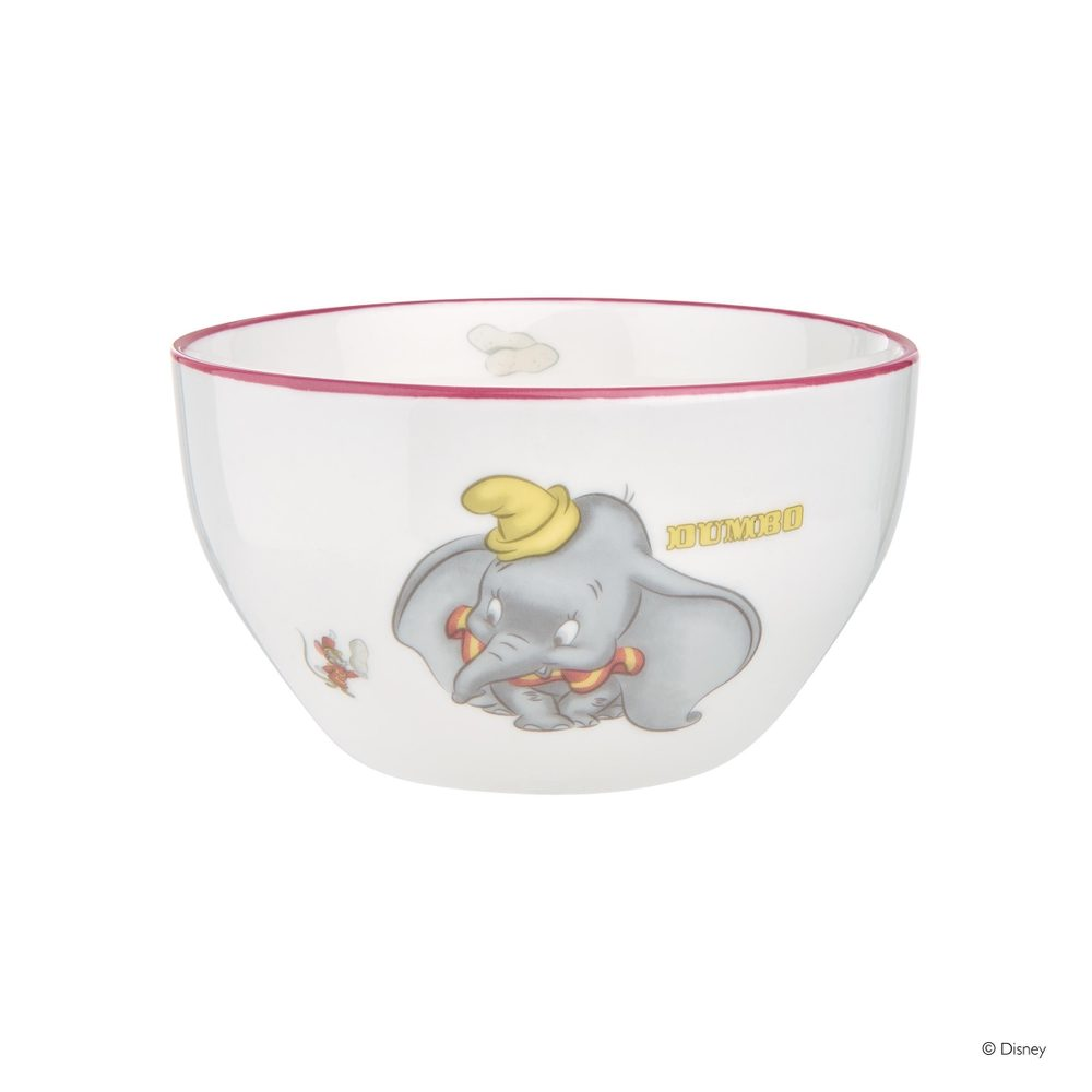 DISNEY Miska Dumbo 630 ml