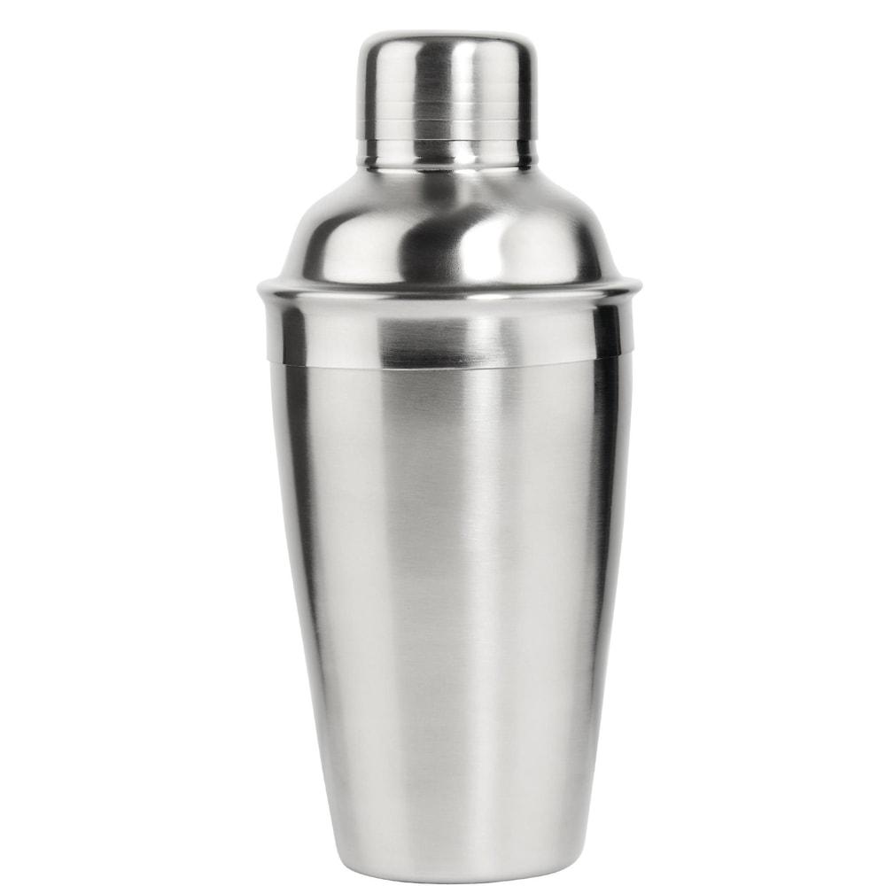 MANHATTAN Shaker na koktejl 550 ml
