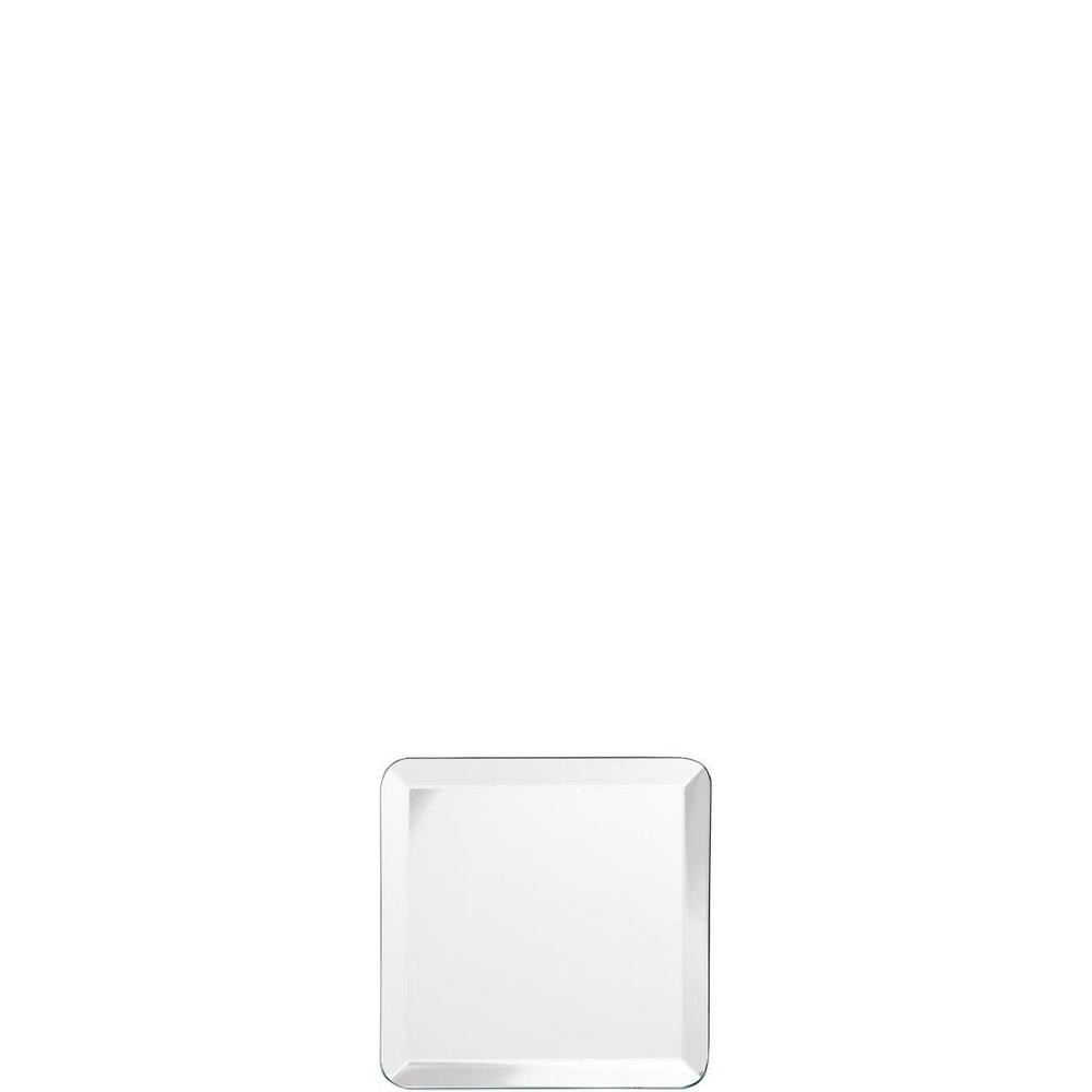 Produktové foto VANITY Zrcadlová podložka