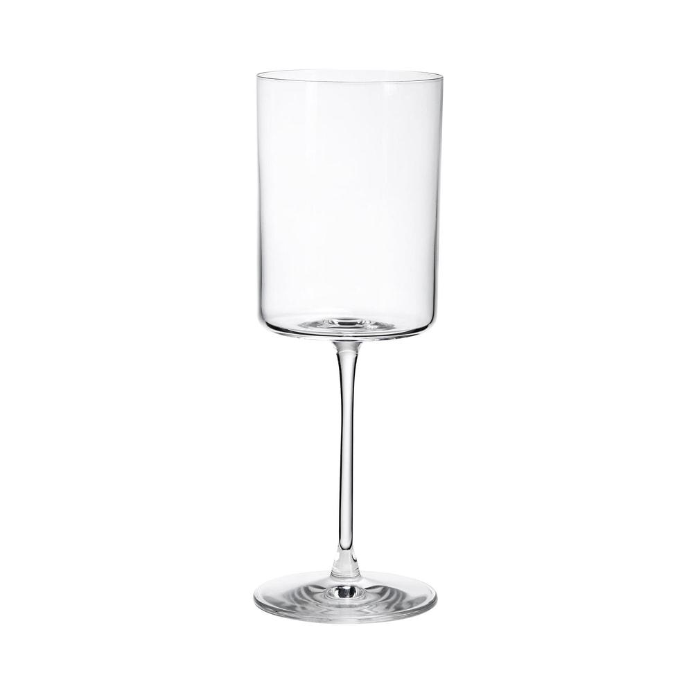 VINO VERITAS Sklenice na víno 420 ml VINO VERITAS