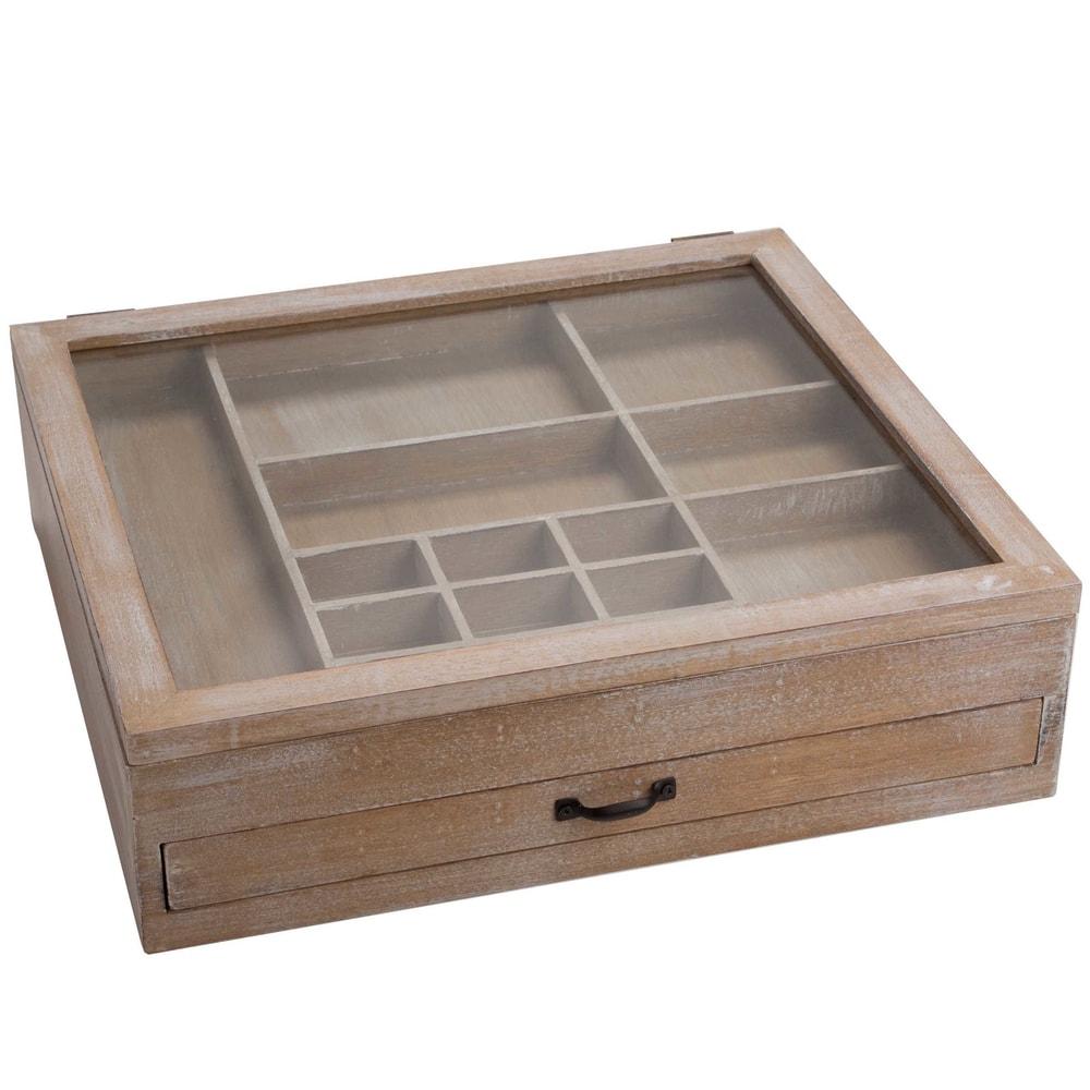 GUTENBERG Úložný box