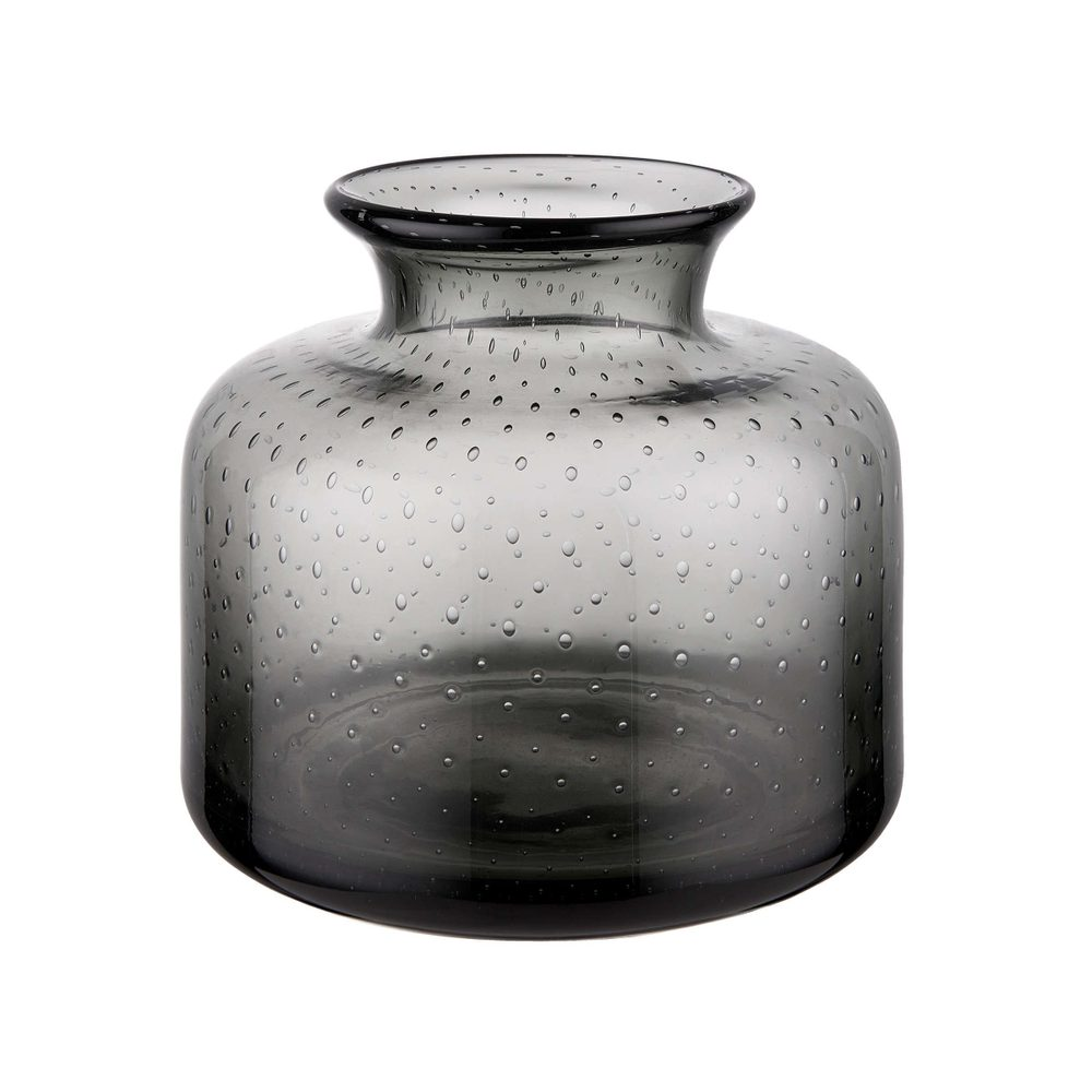 NORA Váza 14 cm