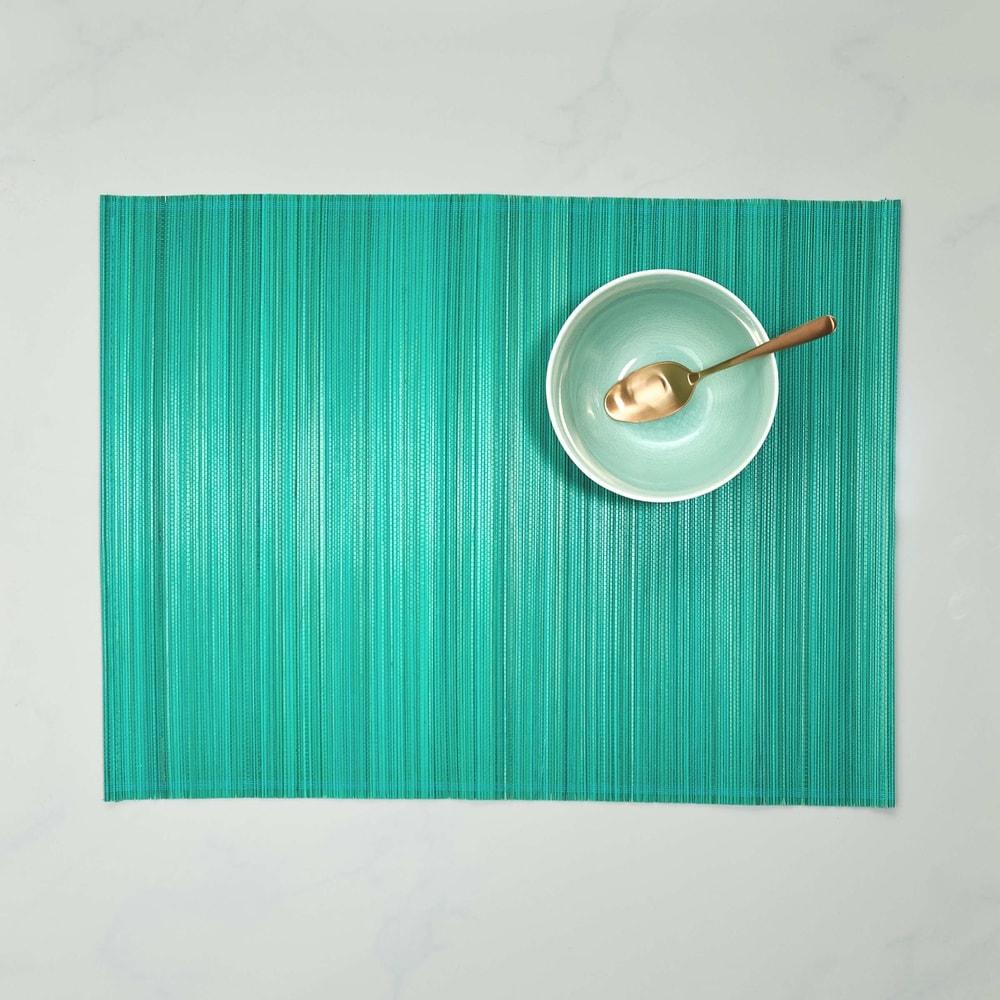 Produktové foto TABULA Prostírání - tyrkysová