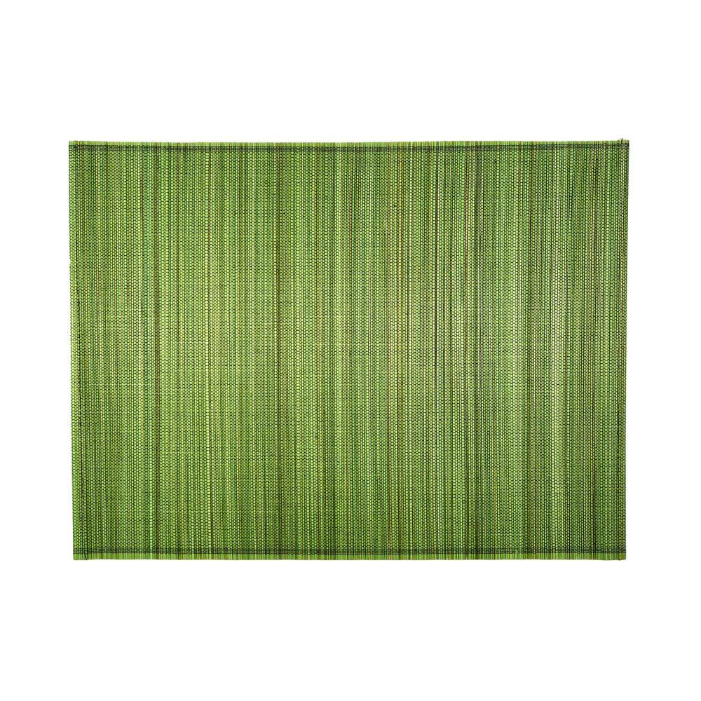 TABULA Prostírání - zelená