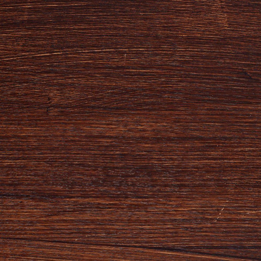 Produktové foto CABOTT COVE Botník