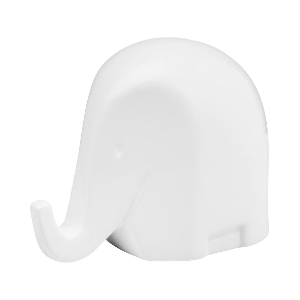 MONEYMAKER Kasička slon