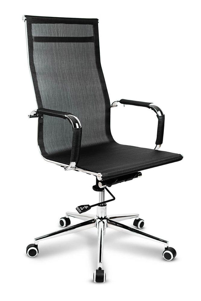 Levně ADK Trade s.r.o. Kancelářská židle ADK Factory Plus