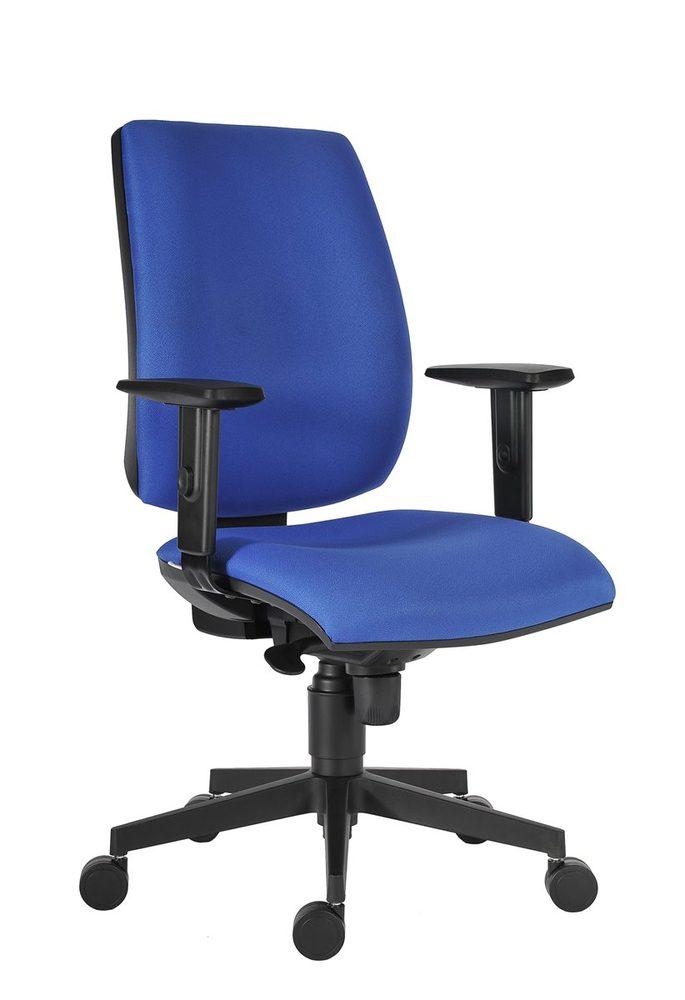 Levně Antares Kancelářská židle Flute Asyn