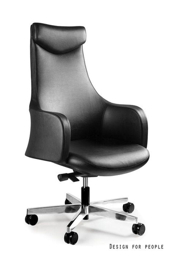 UNIQUE Kancelářská židle BLOSSOM HL