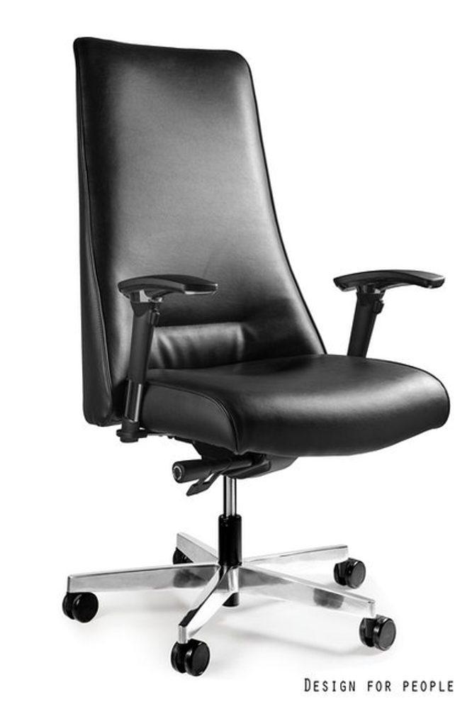 UNIQUE Kancelářská židle SAIL HL