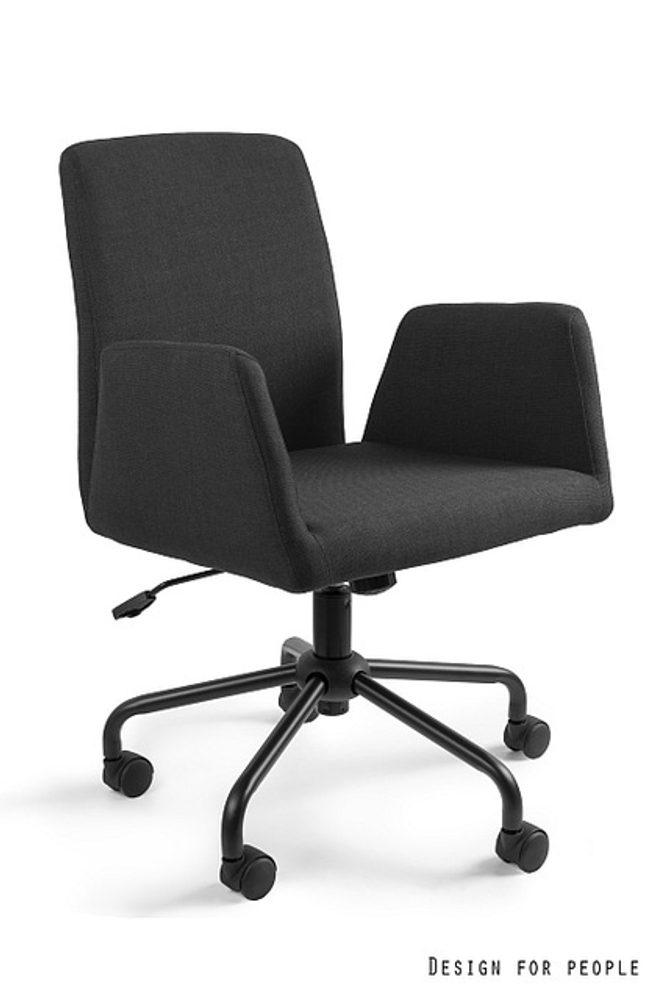 UNIQUE Kancelářská židle BRAVO