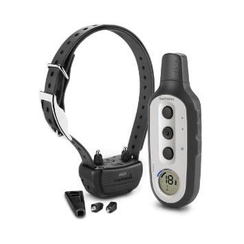 Garmin Delta Sport XC Bundle elektronický výcvikový obojek - pro 1 psa
