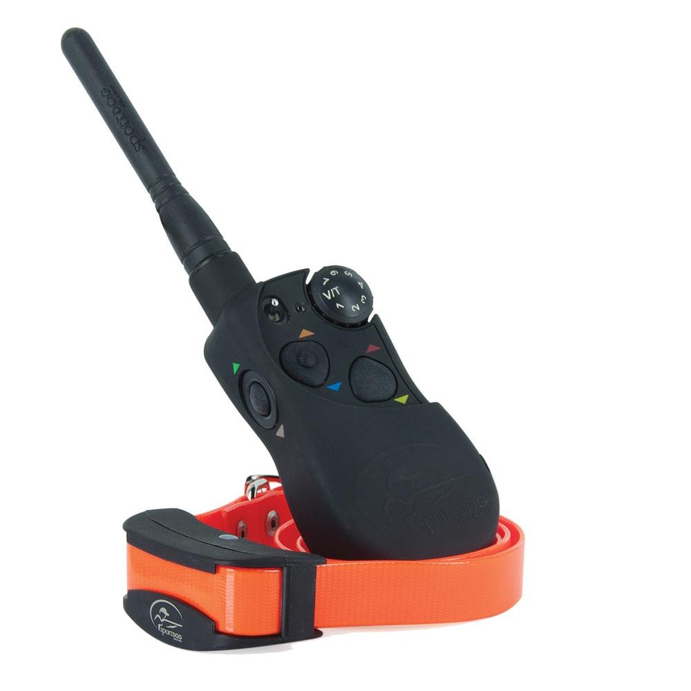 Elektronický - elektrický obojok SportDOG 1600m Tréner MULTI - pro 2 psy