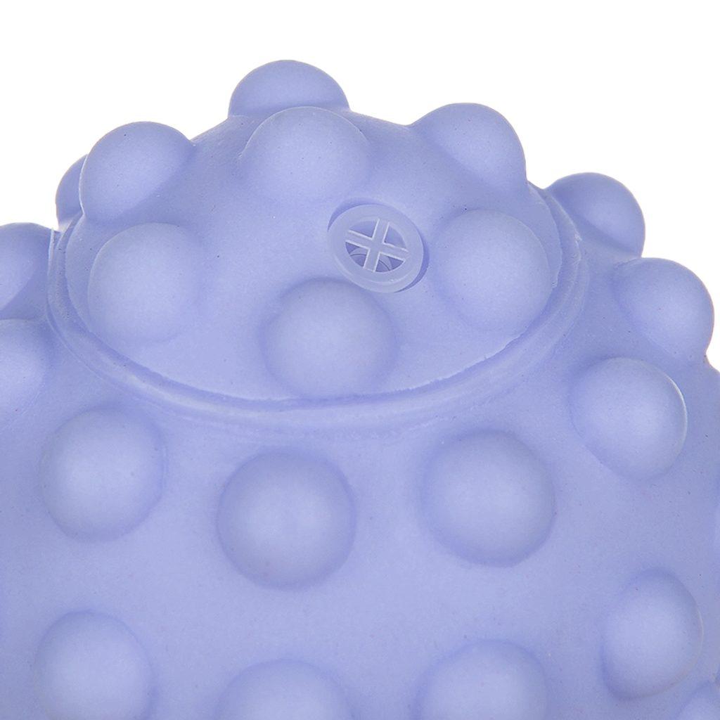 Reedog mini ball - 6 pack
