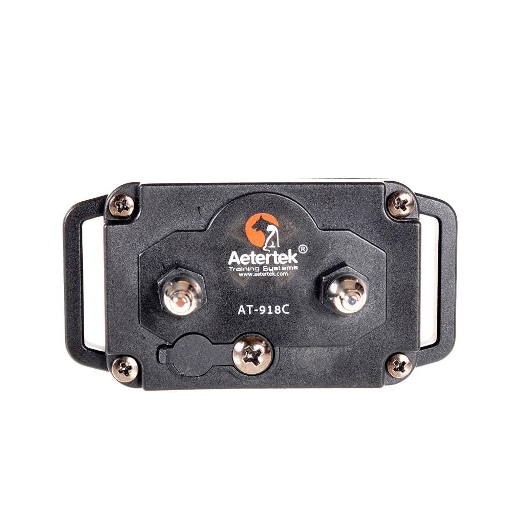 Aetertek AT-918C - pro 1 psa