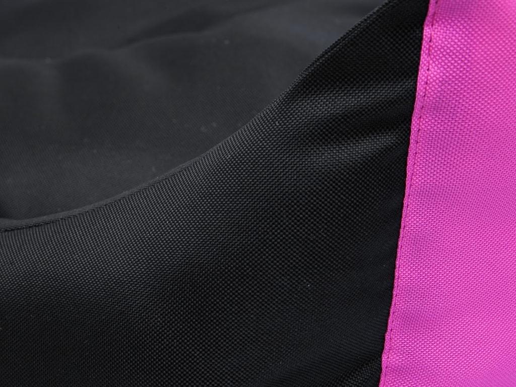 Pelíšek pro psa Reedog Eco Pink - L