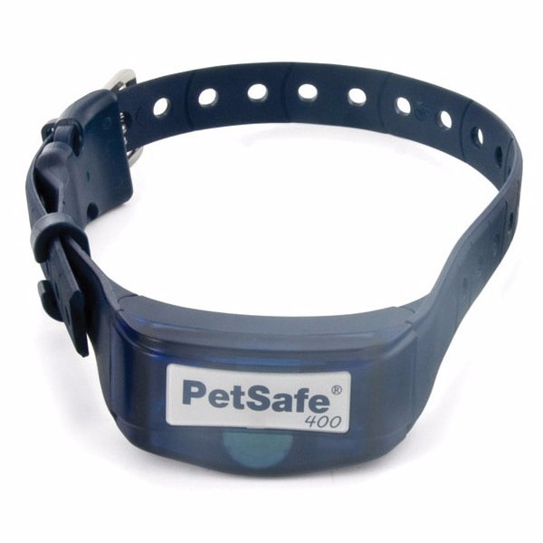 Obojek a přijímač PetSafe Little Dog 350