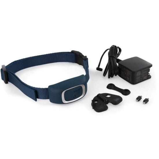 PetSafe Smart Dog výcvikový obojek